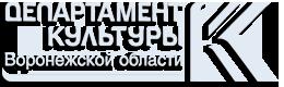 деп_культ_ВО