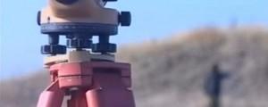 курган-2