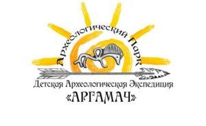 аргамач