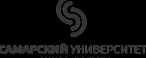 ssau_logo