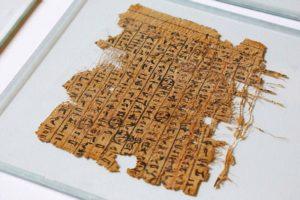 papirus_tehnologiya_stroitelstva_piramid_egipet